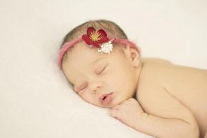 rebeca lora fotografía recién nacidos